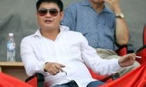 """Đại gia Ninh Bình """"chịu chơi"""" nhất cả nước"""