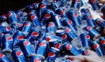 Hãng đồ uống Nhật thâu tóm 51% cổ phần PepsiCo Việt Nam