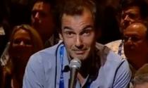 Henrique de Castro: Giám đốc điều hành google đầu quân sang Yahoo