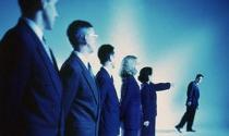 Hội đồng quản trị thay giám đốc - dễ hay khó ?