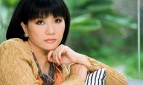 Thông tin mới về vụ ca sĩ Cẩm Vân bị lừa hơn 21 tỷ đồng