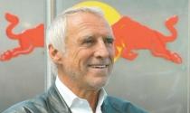 Tỷ phú 'không sợ chết' của Red Bull