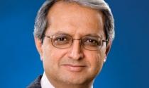 Vikram Pandit, CEO Citigroup ra đi vì thua... Chủ tịch