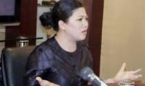"""Chủ tịch HĐQT công ty bảo hiểm AAA Đỗ Thị Kim Liên: Phấn đấu trở thành doanh nghiệp được """"tôn trọng"""" nhất Việt Nam"""