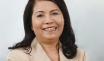 Chủ tịch HĐQT HDBank: Đang xem xét khả năng hợp tác với ngân hàng khác