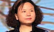 Những nữ tỷ phú Trung Quốc đi lên từ tay trắng