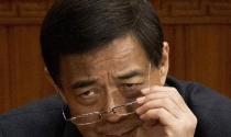 Ông Bạc Hy Lai mất chức vụ cuối cùng
