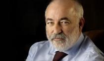 Ông chủ Renova trở thành người giàu nhất nước Nga