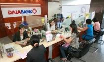 Thêm ngân hàng xem xét sáp nhập, hợp nhất