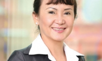 Bà Huỳnh Bích Ngọc rời ban điều hành Bourbon Tây Ninh