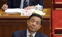 Bạc Hy Lai và Lưu Chí Quân bị khai trừ khỏi đảng