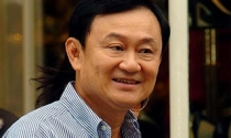 Ông Thaksin đầu tư các dự án mỏ ở châu Phi