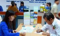 """Phó TGĐ ngân hàng Á Châu ACB:""""Chúng tôi cam kết không sa thải nhân sự"""""""