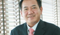 Tân Chủ tịch Sacombank và những câu hỏi nóng