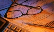 Triển vọng đầu tư mới tại Việt Nam