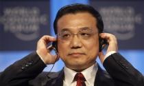 Chân dung thủ tướng tương lai của Trung Quốc