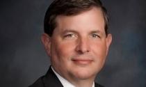 Chủ tịch Lockheed Martin bị mất chức vì ngoại tình