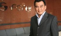 Cựu CEO của S-Fone đầu quân cho công ty của Nga
