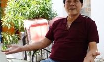 Dương Ngọc Minh: Dám thay đổi và luôn coi trọng con người