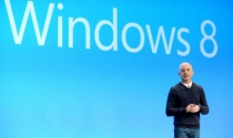 Microsoft bất ngờ thay Giám đốc bộ phận Windows