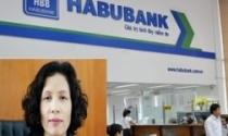 TGĐ HBB thành nhân viên thu nợ dưới góc nhìn chuyên gia