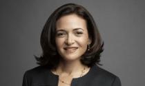 Những nữ doanh nhân quyền lực nhất thế giới