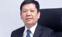 Ông Đỗ Minh Toàn rút khỏi Hội đồng thành viên ACBS