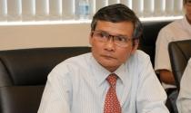 """Sếp Eximbank: """"Kinh tế suy nhược, khó tìm ven bơm vốn"""""""
