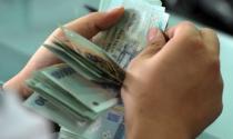 Doanh nghiệp nghìn tỷ tiền mặt vẫn nợ khủng