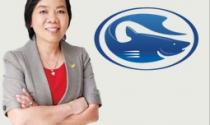 Hồ Sơ Doanh Nhân: Trương Thị Lệ Khanh