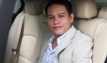 Ông Ngô Thanh Tùng: Chủ động trồng cây tạo bóng mát