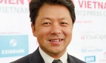 Andy Ho: thoái vốn là chuyện bình thường