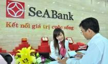 Khởi tố nguyên phó tổng giám đốc SeaBank