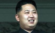 """Lãnh đạo Bắc Tiều Tiên dẫn đầu cuộc bình chọn """"Nhân vật của năm"""""""