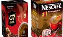 """Nestlé """"tung"""" bằng chứng khẳng định Trung Nguyên vi phạm"""