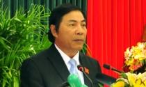 Ông Nguyễn Bá Thanh: Tước ngay quân tịch CSGT nhận tiền