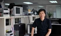"""Chuyện cổ tích về """"Steve Jobs Trung Quốc"""""""