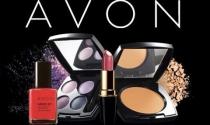 Đại gia mỹ phẩm Avon cân nhắc rời Việt Nam