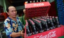 Dấu hiệu bất thường ở Coca Cola VN