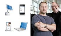 Liệu Jonathan Ive có thay thế vai trò của Tim Cook tại Apple