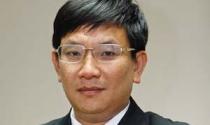 Nguyễn Hồng Minh: Sau mỗi khách hàng là một con người
