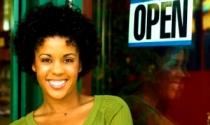 Vì sao doanh nhân nữ cảm thấy thành công hơn nam giới?