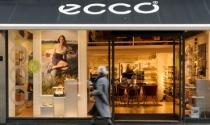 """Chủ nhân hãng ECCO Shoes """"chen chân"""" vào bảng xếp hạng tỷ phú 2013"""