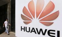 Đại gia viễn thông Trung Quốc bị nghi phá giá ở EU