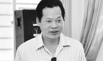 Nguyễn Trí Kiên - Không ngừng học hỏi để thành công