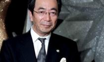 Ông Yukio Toyoshima: Ba mươi năm, chưa bao giờ nhàm chán