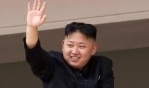 """Tin tặc """"bỏ phiếu"""" cho ông Kim Jong-Un"""