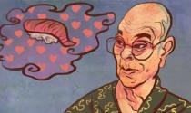 """Triết lý khởi nghiệp của """"nghệ sĩ sushi"""""""