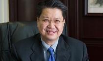 Ace Life bổ nhiệm Chủ tịch Hội đồng Quản trị
