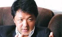 Sếp VinaCapital lạc quan về chứng khoán Việt Nam